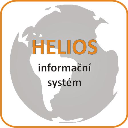 informační systém HELIOS