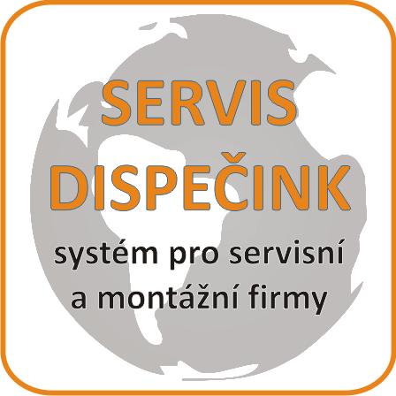 Systém ServisDispečink