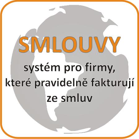 Systém Smlouvy