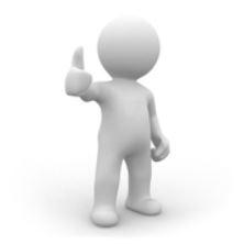 ServisDispečink - informace o zákaznících