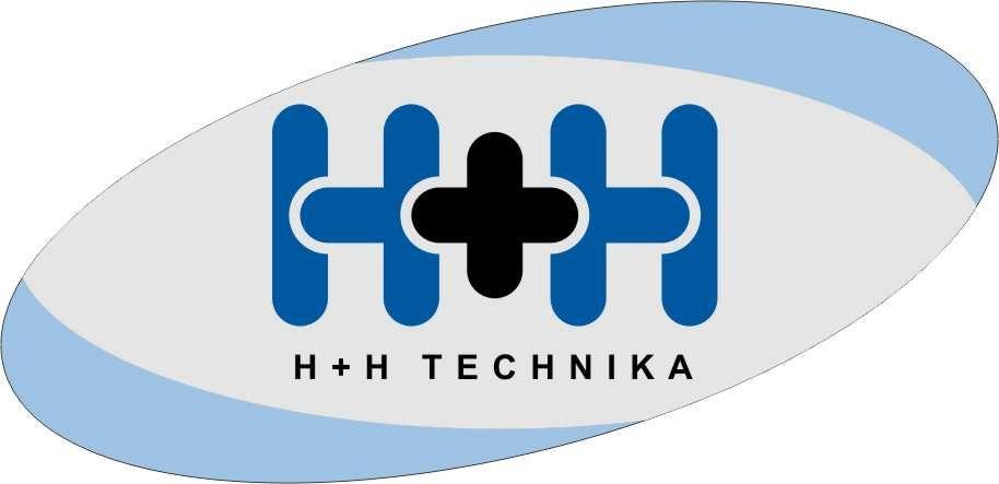 HELIOS reference H + H TECHNIKA, spol. s r.o.