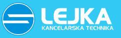 HELIOS reference Kancelářská technika LEJKA s.r.o.