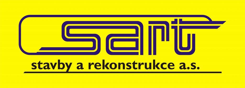 HELIOS reference SART - stavby a rekonstrukce a.s.