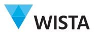HELIOS reference WISTA s.r.o.