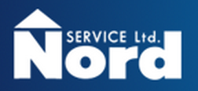 Reference HELIOS NORD SERVICE, spol. s r.o.