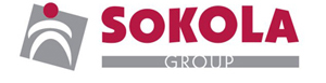 HELIOS reference SOKOLA Group s.r.o.