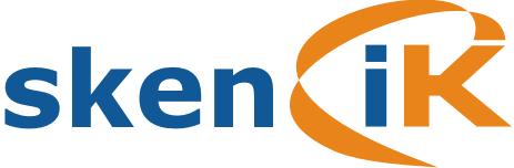 Sken-iK - systém pro jednoduchou elektronickou evidenci dokumentů